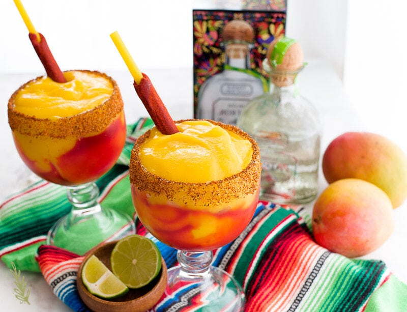 Mangonada-Spiced-Mango-Margarita-19